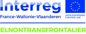 logo elnon transfrontalier